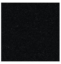 Granito Negro Absoluto